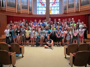 fuge Group
