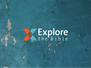 explore-the-bible-students-1-638