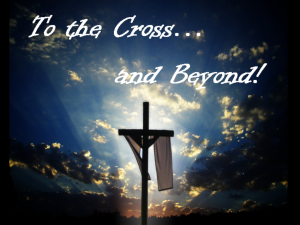Cross and Beyond