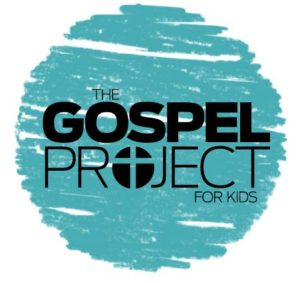RISING-Gospel-Project-for-Kids